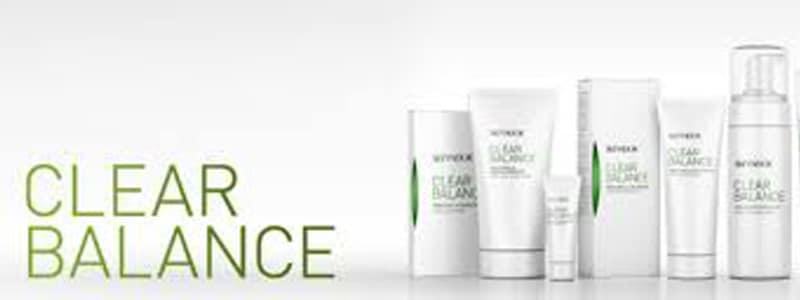 clear-balance-behandeling-4