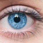 huidverbeterende-oogverzoring